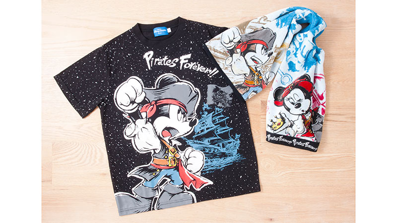 image of Special Merchandise3