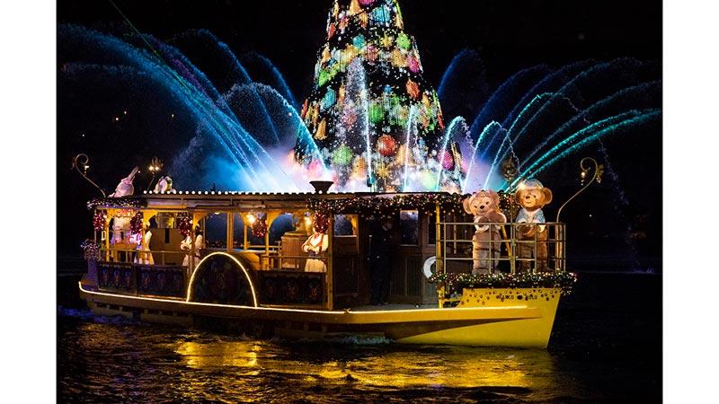 gambar Colors of Christmas1