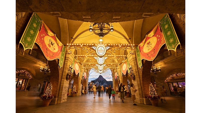 image of Decorations2