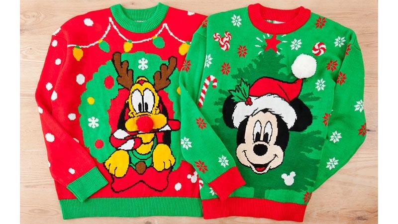 gambar Merchandise Spesial Tokyo Disneyland dan Tokyo DisneySea3