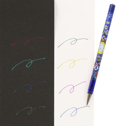 カラーペンセットのイメージ3