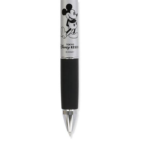 ボールペン&シャープペンシルのイメージ2