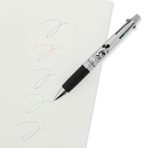 ボールペン&シャープペンシルのイメージ3