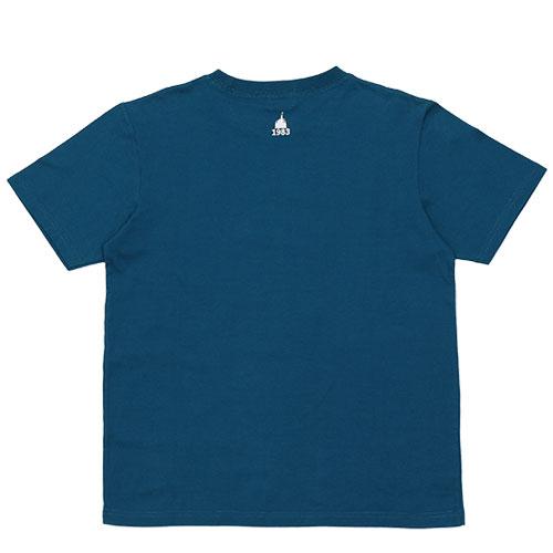 Tシャツのイメージ2