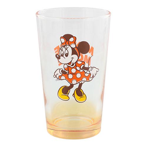 グラスのイメージ1