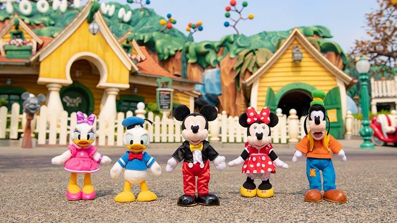 一緒に楽しもう!</br>おもちゃ特集!のイメージ