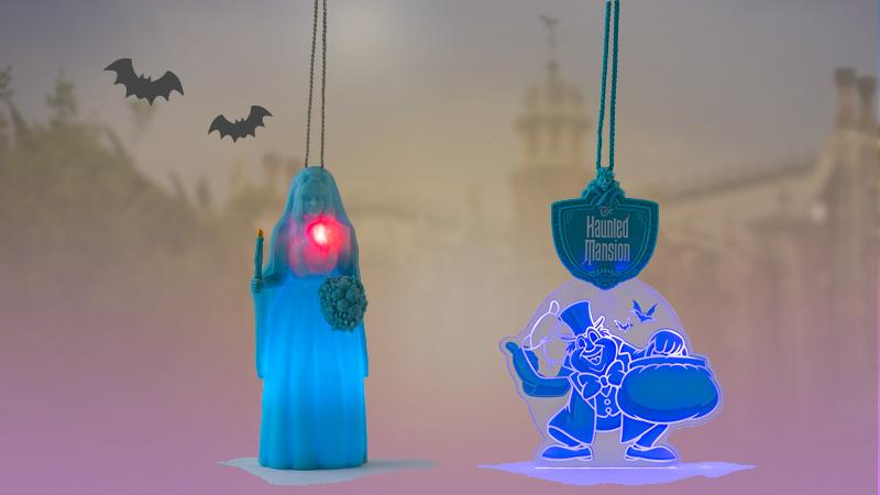 ハロウィーン気分を楽しめるおもちゃ</BR>みんなで盛り上がろう!のイメージ