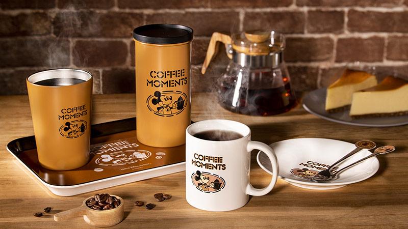 食卓をたのしく彩るテーブルウェア特集のイメージ