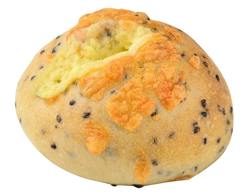 セサミチーズブレッドのイメージ