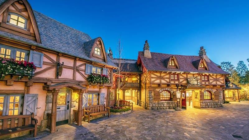加斯顿餐馆的图像