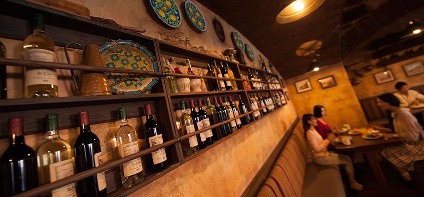 image of Cafe Portofino3