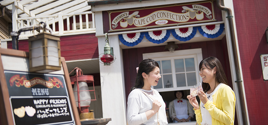 image of Cape Cod Confections1