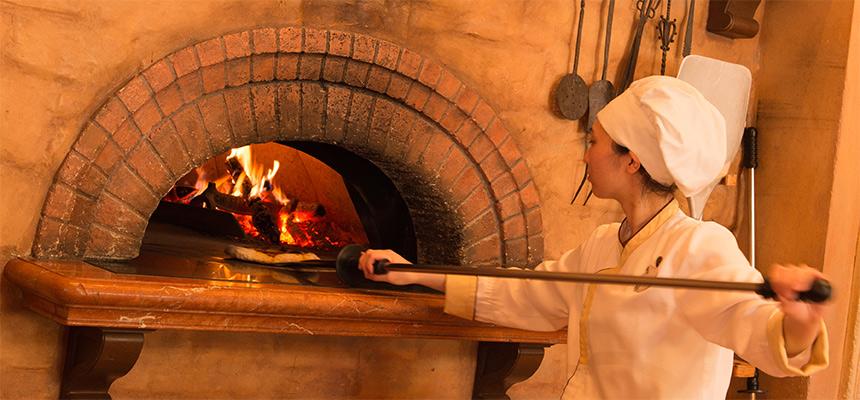 卡納雷托餐館的圖像3