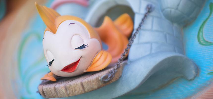 克莉歐小吃的圖像2