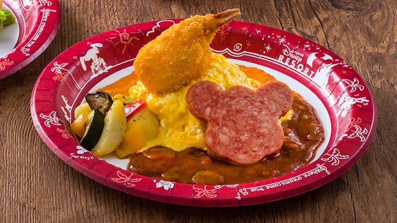 그랜마 사라의 키친のイメージ