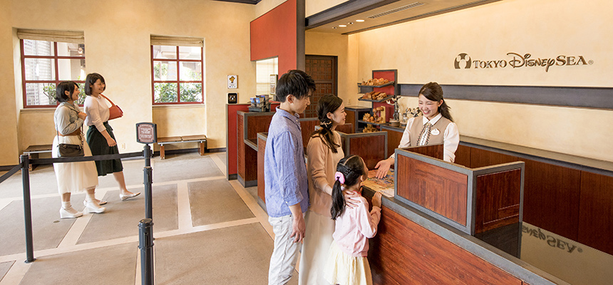 image of Guest Relations1