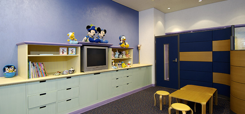 gambar Pusat Informasi Anak Hilang1