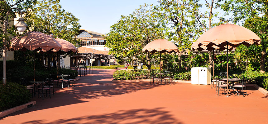 野餐区的图像2