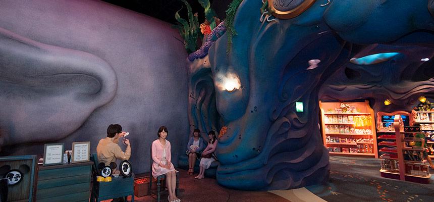 image of The Sleepy Whale Shoppe1