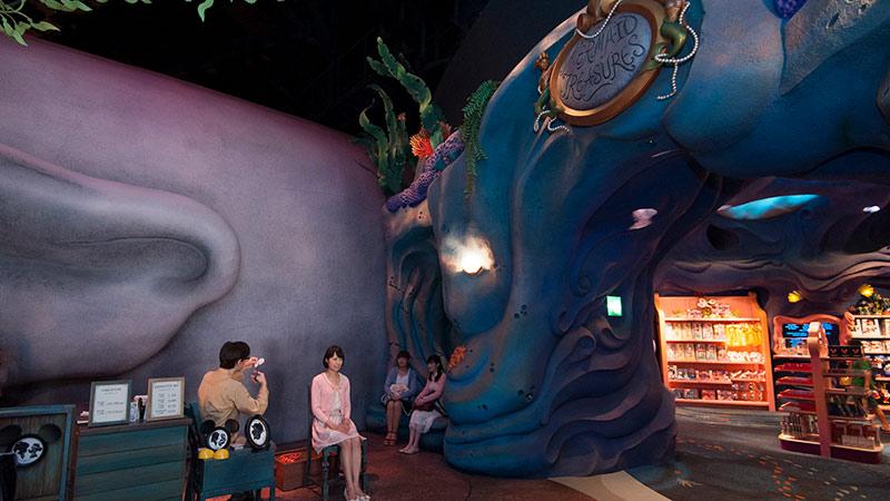 image of The Sleepy Whale Shoppe
