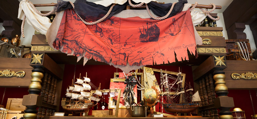 image of The Golden Galleon2
