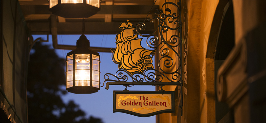 image of The Golden Galleon3