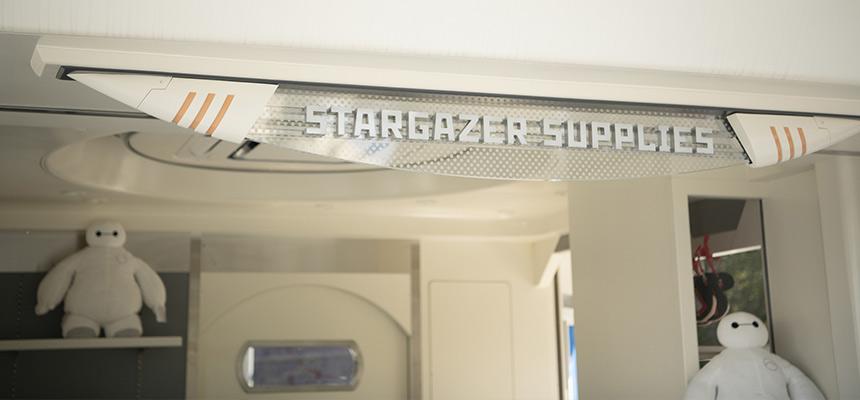image of Stargazer Supplies2