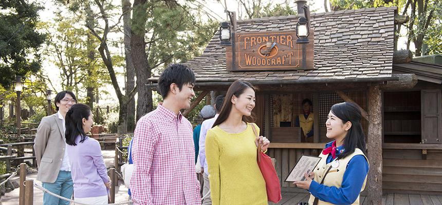 边疆木艺房的图像1