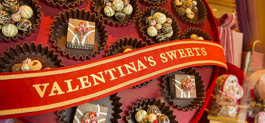 image of Valentina's Sweets3