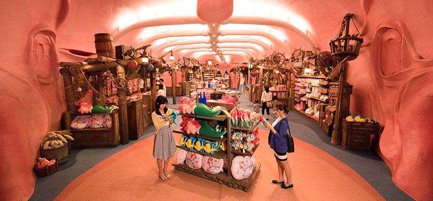 睡鲸商店的图像2
