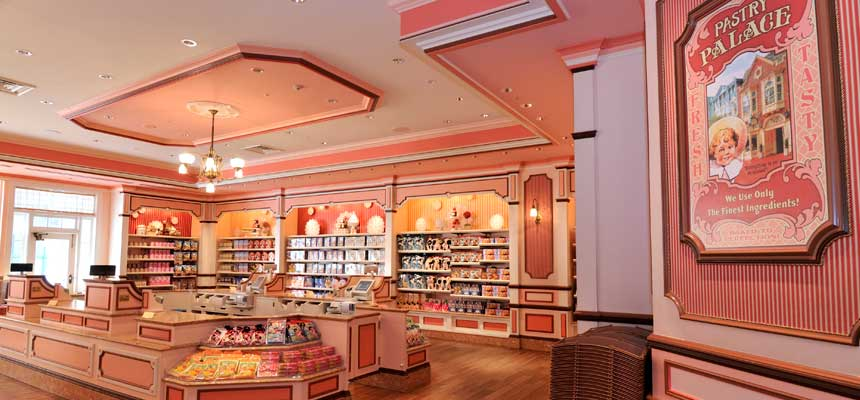 image of Pastry Palace2