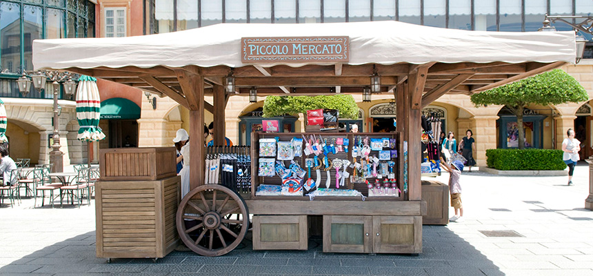 image of Piccolo Mercato1