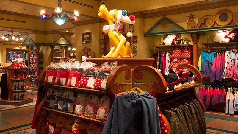 image of Figaro's Clothiers