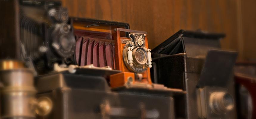 照相用品社的圖像2