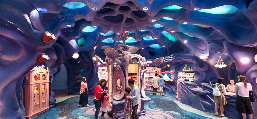 image of Mermaid Treasures1