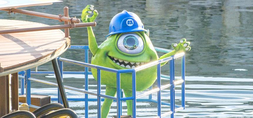 image of Pixar Pals Steamers4