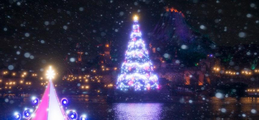 カラー・オブ・クリスマス -アフターグロウのイメージ1