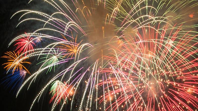 image of Starbright Christmas (Tokyo DisneySea)