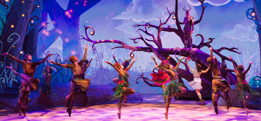 image of Out of Shadowland1