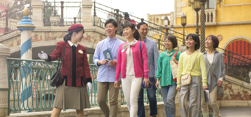 image of Guided Tours1
