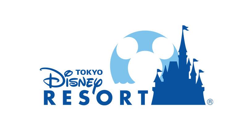 この夏、東京ディズニーランドに登場する「Celebrate! Tokyo...のイメージ
