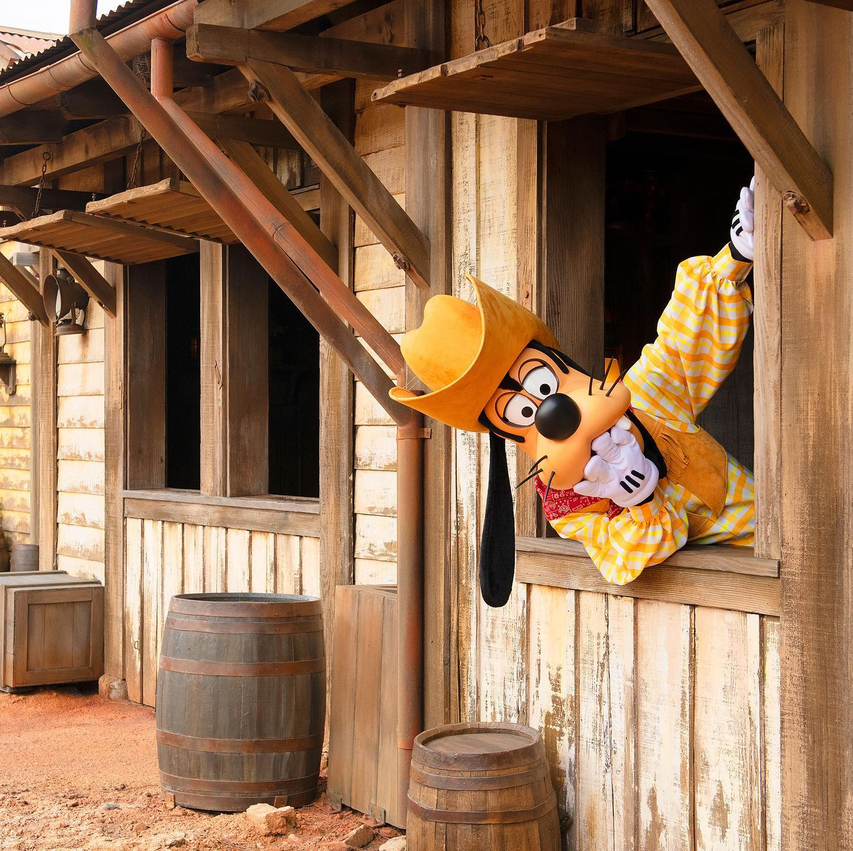 Today is Goofy's screen debut day! おめでとう!グーフィー! #goofy #screendebut...のイメージ